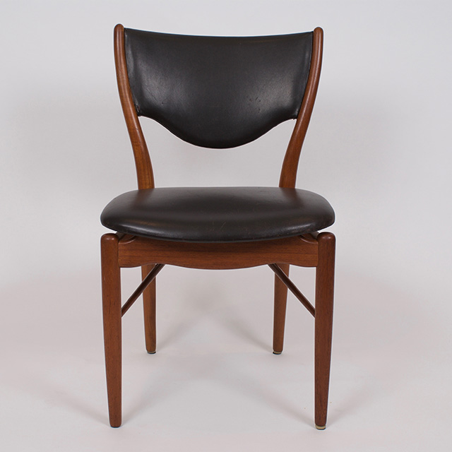 Chair  BO63