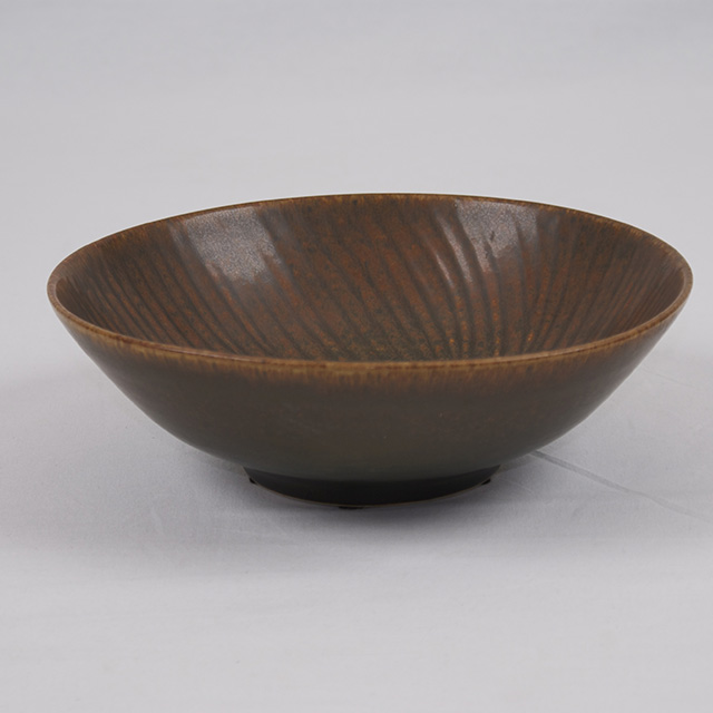 Carl-Harry Stålhan/Bowl